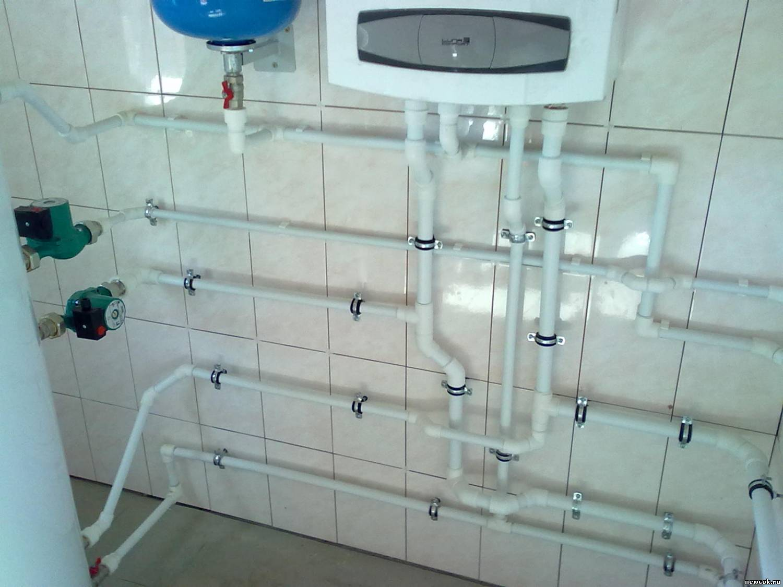 chaudiere gaz vaillant f 28 devis gratuit construction maison reims soci t irhdqa. Black Bedroom Furniture Sets. Home Design Ideas